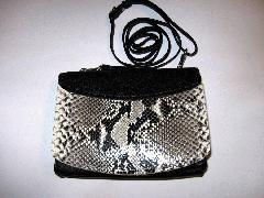 Serpentrix Purse Front Closed - Web.JPG